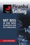 Buch: Piranha Selling ®