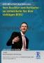 DVD: Vom Kuschler zum Verkäufer